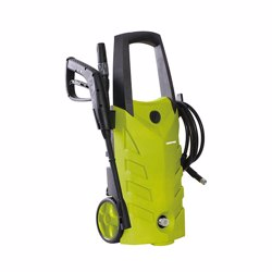 Geepas GCW19013 High Pressure Car Washer
