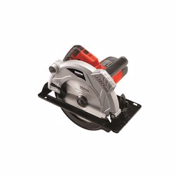 Geepas GCS2000 235mm, 2000W Circular Saw