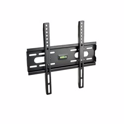 Geepas GTM63029 LCD/PLASMA/LED TV Wall Mount preview