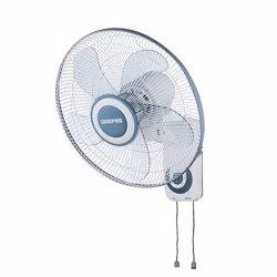 Geepas GF9483 Wall Fan, 16inch