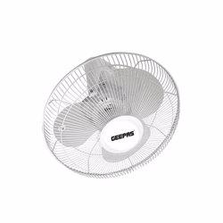 Geepas GF9607 Orbit Fan, 16inch