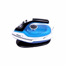 Geepas GSI7785 Cordless Steam Iron