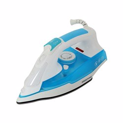 Geepas GSI7809 Non-stick Steam Iron