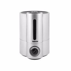 Geepas GUH2483 Ultra Sonic Humidifier, 4L