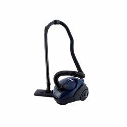 Geepas GVC2568 Vacuum Cleaner, 1400W