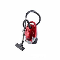 Geepas GVC2591 Vacuum Cleaner, 2000W