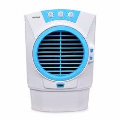 Geepas GAC9602 Air Cooler, 70L