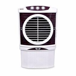 Geepas GAC9603 Air Cooler