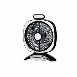 Geepas GF969 Rechargeable Fan
