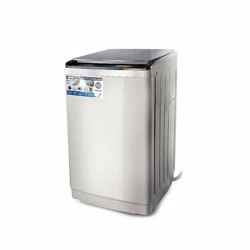 Geepas GFWM8800LCQ Fully Automatic Washing Machine