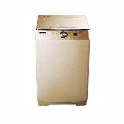 Geepas GFWM9800LCQ Fully Automatic Washing Machine