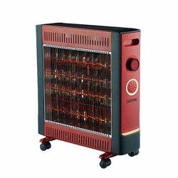 Geepas GQH9108 Quartz Heater
