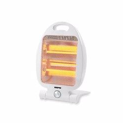 Geepas GQH9105 Quartz Heater
