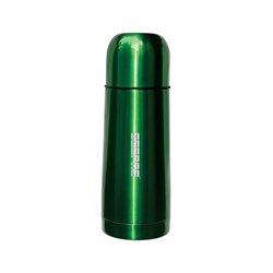 Geepas GVF5240 Vaccum Flask, 0.35 ml