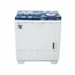 Geepas GSWM18027 Semi-Automatic Washing Machine