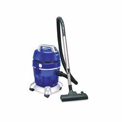 Geepas GVC19016UK Dry and Wet Vacuum Cleaner, 1400W