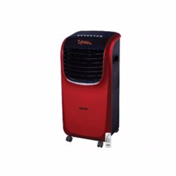 Geepas GAC9496 Air Cooler