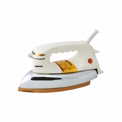 Geepas GDI7750 Automatic Dry Iron