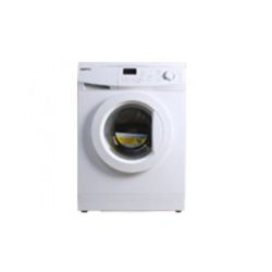 Geepas GWMF68005LCU Fully Automatic Front Load Washing Machine, 6 Kg