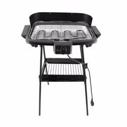 Geepas GBG5480 Electric Barbeque Grill