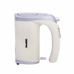 Geepas GHM5003 Hand Mixer