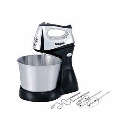 Geepas GHM5461 Hand Mixer