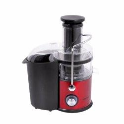 Geepas GJE5437 Juice Extractor, 2.2L