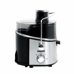 Geepas GJE6106 Juice Extractor