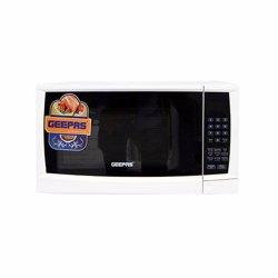 Geepas GMO1895 Digital Microwave Oven, 20L