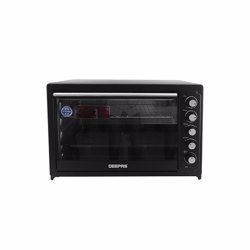 Geepas GO4406 Electric Oven, 100L