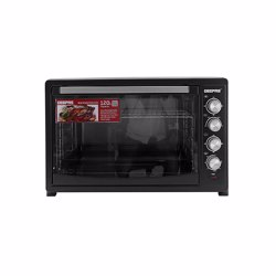Geepas GO4461 Multi-function Oven, 120L
