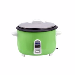 Geepas GRC4321 Electric Rice Cooker, 4.2L