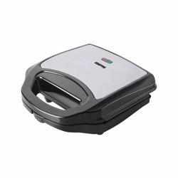 Geepas GSM6002 2-Slice Sandwich Maker, 1.0 kg