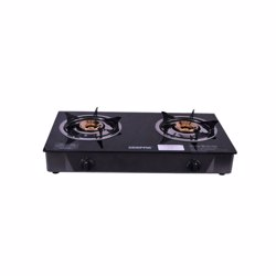 Geepas GK4280 Gas Cooker