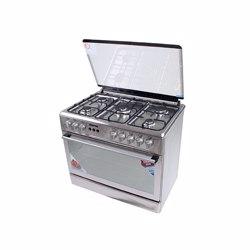 Geepas GCR9050 Free standing Cooking range, 90*60