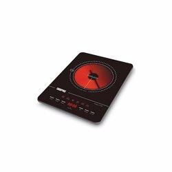 Geepas GIC33013 2000W Infrared Cooker