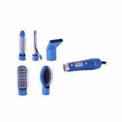 Geepas GH715 6 in 1 Hair Styler