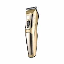 Geepas GTR56023 Electric Hair Clipper