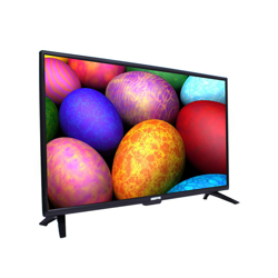 "Geepas GLED3203XHD Clear HD LED TV, 32"" preview"