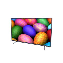 "Geepas GLED5008SFHD Smart TV Clear FHD LED TV, 50"" preview"