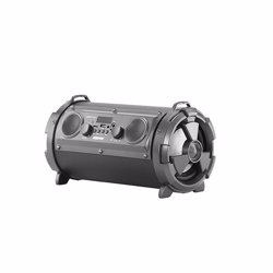 Geepas GMS11118 2.1Rechargeable Bluetooth Speaker
