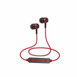 Geepas GHP4717 Bluetooth Earphone