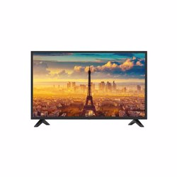 """Geepas GLED3201EHD LED TV, 32"""" preview"""