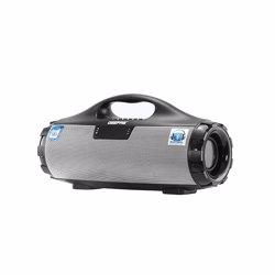 Geepas GMS8599 Rechargeable Bluetooth Speaker