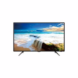 "Geepas GLED4058SXHD 40"" LED Smart TV preview"