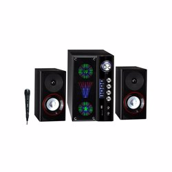 Geepas GMS8440 Home Theater system