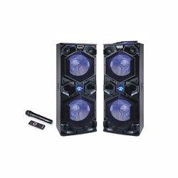 Geepas GMS8569 Professional Active Speaker System