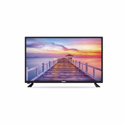 Geepas GLED3219RHD Full HD, 32""