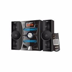 Geepas GMS11135 2.1 Channel Multimedia Speaker