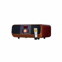 Geepas GMS11174 2.1 Channel Multimedia Speaker